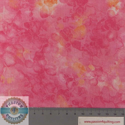 Spirit Blender Fuchsia Pink by Chong a Hwang per 25cm