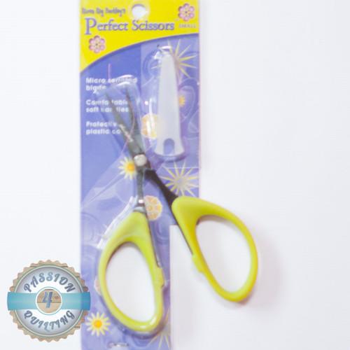 Perfect Scissors Small