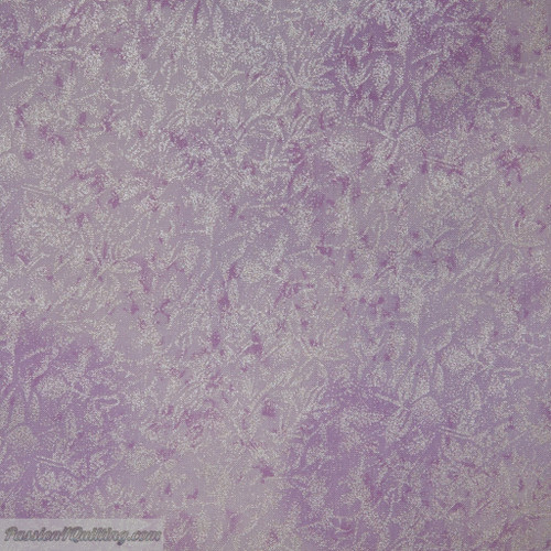 Fairy Frost Wedgewood mauve 81 Per 25cm