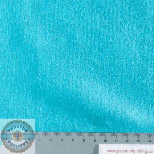 Rose & Hubble True Craft Cotton Jade 64 per 25cm
