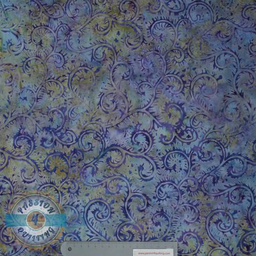 Batik 20145 designed by Jacqueline de Jonge