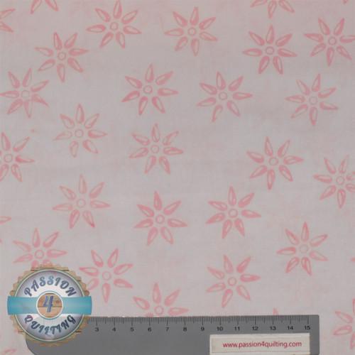Batik 15221 designed by Jacqueline de Jonge