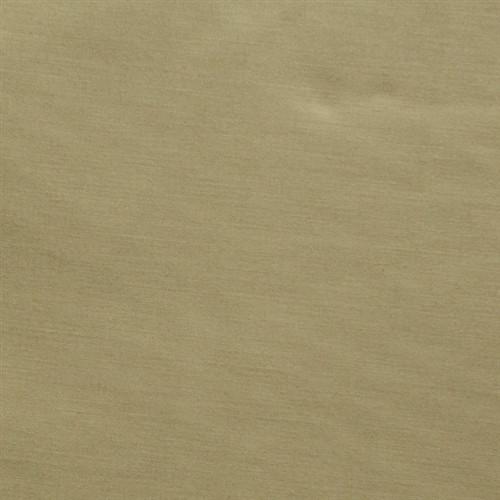 Cream colour Plain Per 25cm