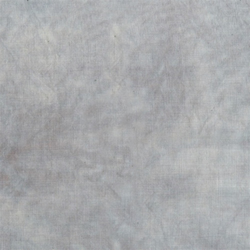 Palette Ash grey by Marcia Derse Pattern No 37098 per 25cm
