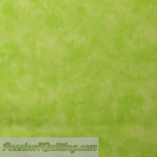 Marbles Colour 117 Lime Green