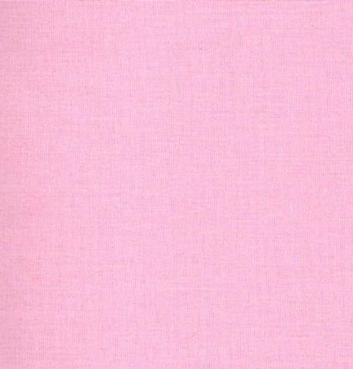 Rose & Hubble True Craft Cotton  Pink 29 per 25cm