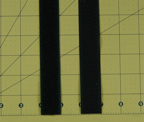 Webbing Brown for tote handles