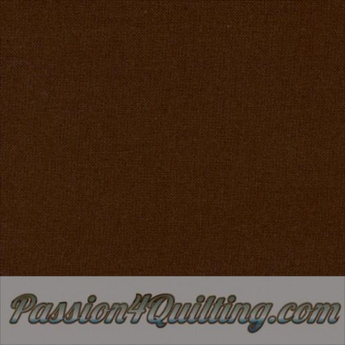 Bella Solid Moda  Brown 9900-71 Brown Per  25cm