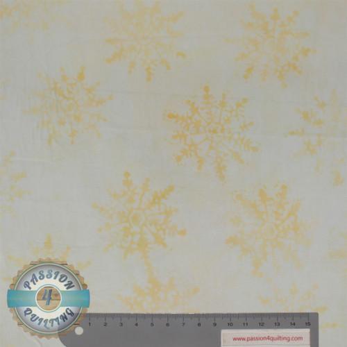 Batik 15201 designed by Jacqueline de Jonge