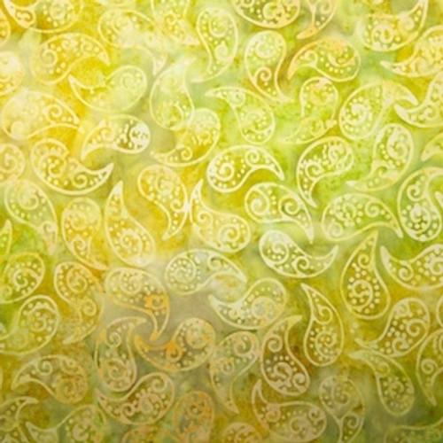 Batik 14087 designed by Jacqueline de Jonge per 25cm