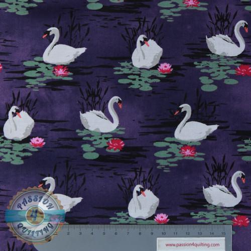 Swans cx7284 Lave per 25cm