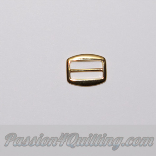 Gold Slider 25m by 20m Per Pair