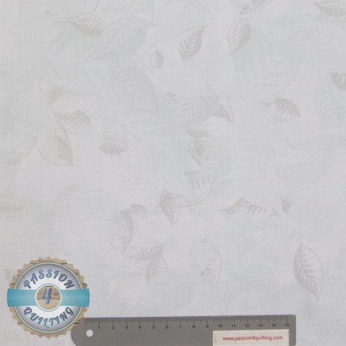 Wildflowers Ice 4057 by Judy Niemeyer per 25cm