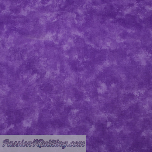 Marbles Colour 15 Purple