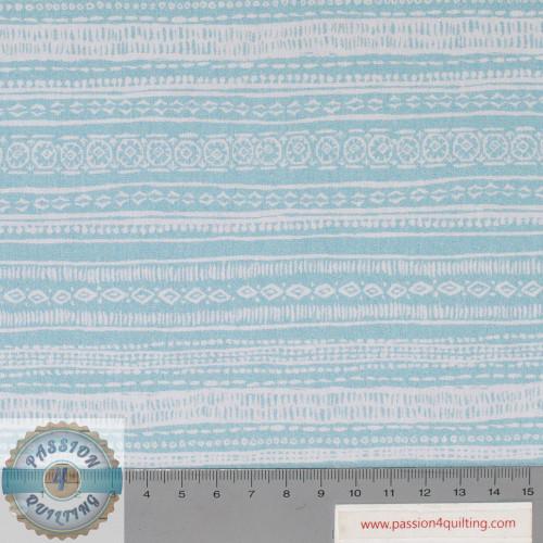 Petit kids blue lines blender 5160
