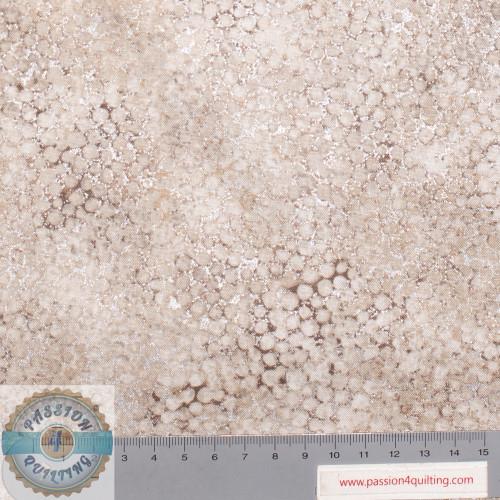 New shimmer Sand No22993M Colour 12  per 25cm