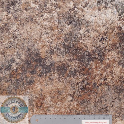 Stonehenge Gradations Driftwood 39382 No32 Brown