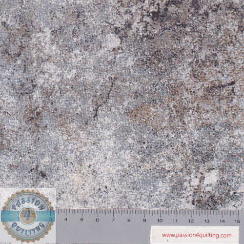 Stonehenge Gradations Mountain Mist 39382 No92 Grey