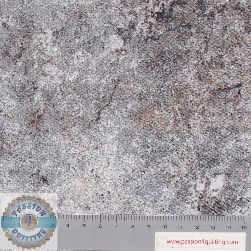 Stonehenge Gradations Mountain Mist 39382 No92 Grey