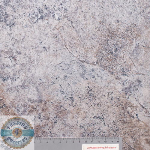 Stonehenge Gradations Graphite 39300 No94 Light Slate Grey
