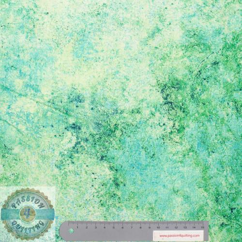 Stonehenge Gradations Rain Forest 39382 No74 Green