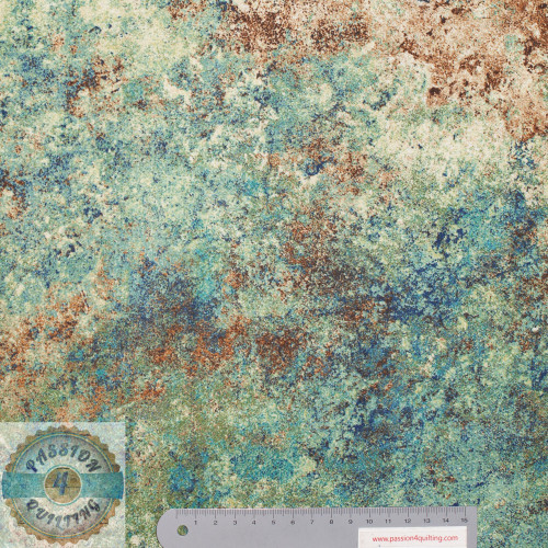 Stonehenge Gradations Forest 39382 No72 Stone Green