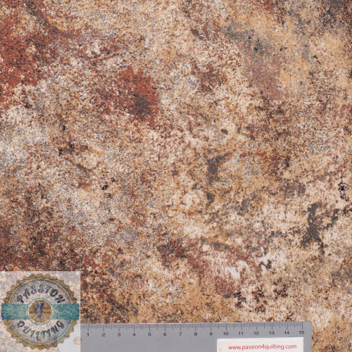Stonehenge Gradations Earth 39382 No38 Mottled Earth