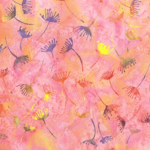 Fairy Dance Pastel 3033Q-X per 25cm