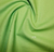 Rose & Hubble True Craft Cotton Lime Green No59 per 25cm