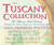 Hobbs Tuscany Collection Premium Polyester Batting-Wadding 60x60inches