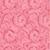 Rosette Beautiful Backing 108/110in Wide Back # QB100M-P