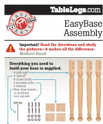 EasyBase Assembly