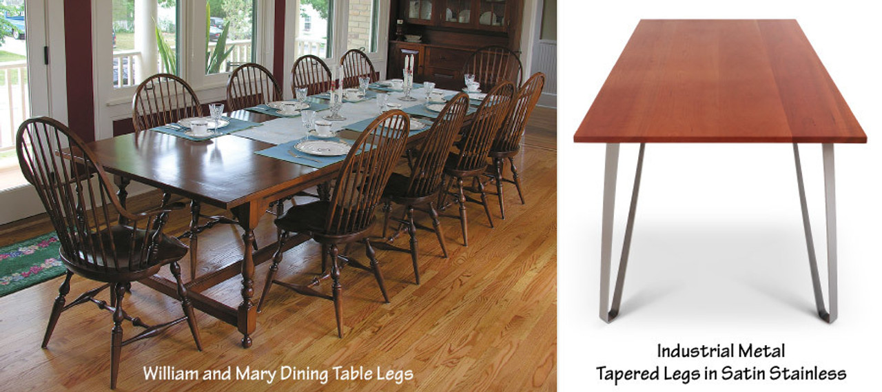 Dining Table Legs | 28"|1280|569|?|28d81b48ffdbc924784ab1b85cf54321|False|UNLIKELY|0.33397728204727173