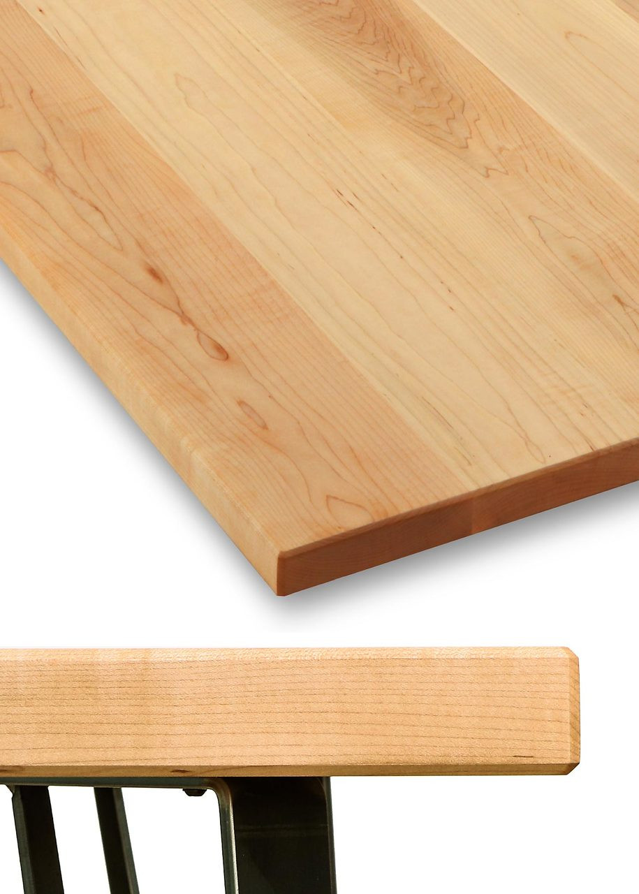 Where To Buy Wood For Table Top