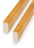 Stretcher Stock