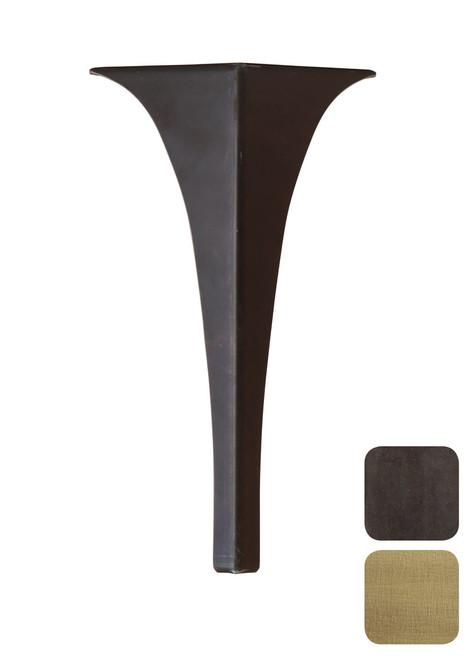 Incredible Coffee Table Legs 14 18 Tablelegs Com Shop Online Andrewgaddart Wooden Chair Designs For Living Room Andrewgaddartcom