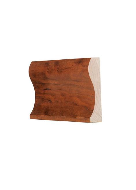 Mouldings + Foot Stock   TableLegs com™   Shop Online