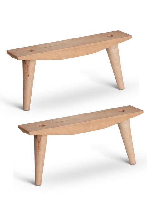 Mid-Century Modern Furniture Parts | TableLegs.com™ | Shop ...