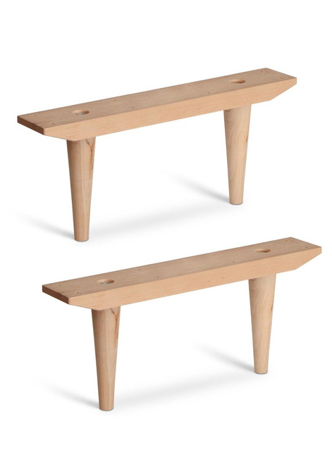 shop wood table bases custom made in usa tablelegs com rh tablelegs com wood table bases wholesale wood table bases for glass tops