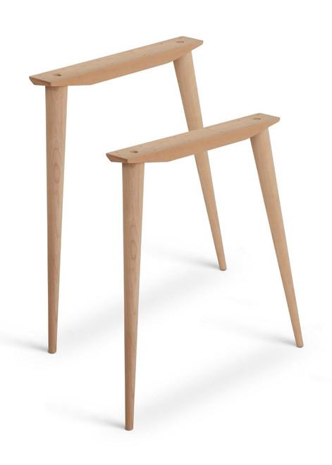 Furniture Feet 2 12 Tablelegs Com Shop Online