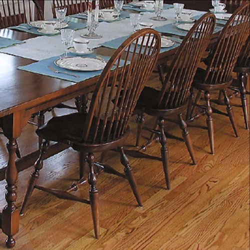 Dining Table Design Basics Tablelegs Com