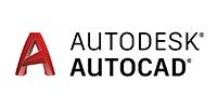 compatible-autocad.png