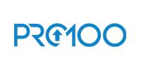 compatible-pro100.png