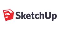 compatible-sketchup.png