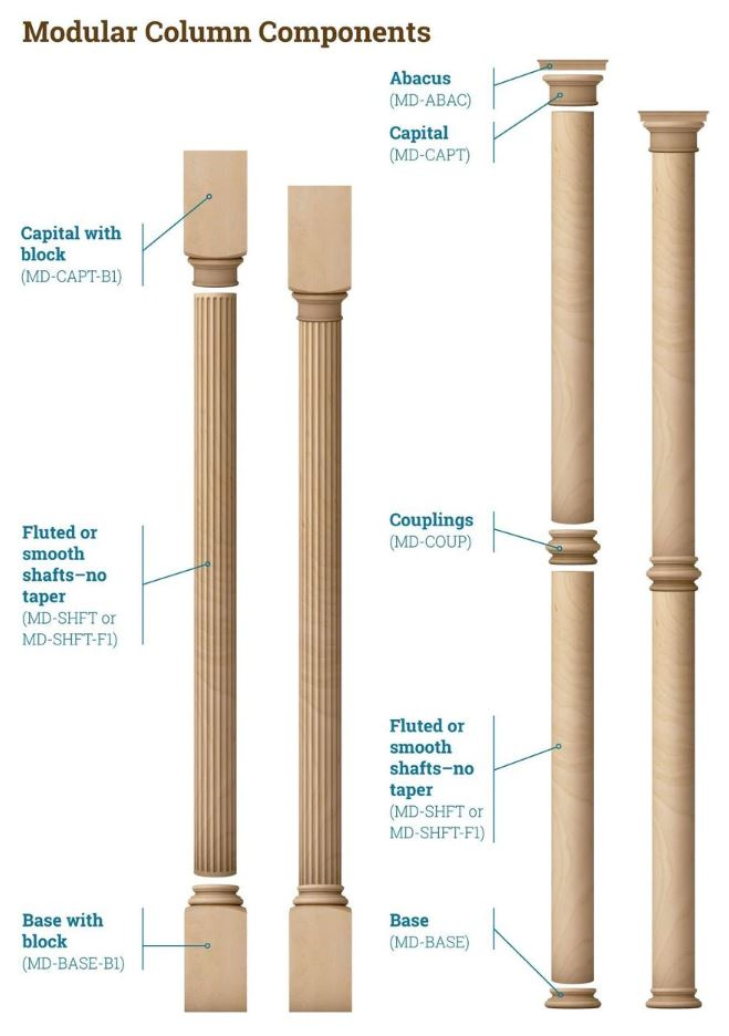 modular-columns.jpg