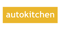 partner-autokitchen.png