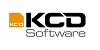 partner-kcd.png