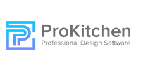 partner-prokitchen.png