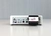 Chronos Adapter for BioSemi