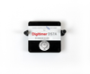 Chronos Adapter for Digitimer